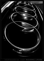 Rings of Steel by RichyX83