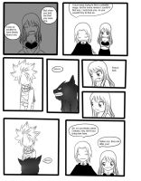 Fairy Tail  Crescent Island Page 50 by xmizuwaterx