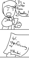 Hotel Dusk Spoilers by soggycereal