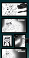 Dark Origins: Page four by Boxjelly1