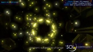~ Sol Contingency Shots III (68) - Posted by 1DeViLiShDuDe