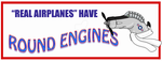 Bumper Sticker Design by TheAngryFishbed