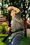 Bolin-- One Two Punch by angrygingermidget