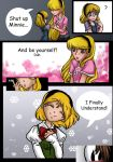 Minimonster pg.10 by ZOE-Productions