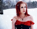 The Coldest Winter by Choiseul