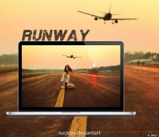 Runway by SucXceS