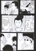 The_Ultimate_Uke_Syndrome_54 by Kidkun