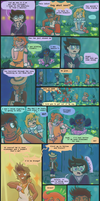 TSWFBY- page 2 by Passionrising