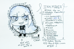 Ink Maker - Meme by Rumay-Chian