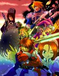 PSO project 3 by mayshing