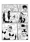 DBNG Ch6-P12 (chapter End) by ElyasArts
