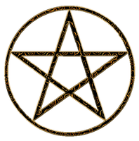 Pentacle3 by justalittleknotty