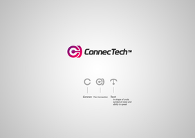 CONECTECH by dynamicmk