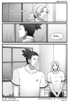 ENGLISH SxT Chap 20 Pg 237 by Lilicia-Onechan