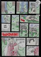 AFFT ch 1 pg 12 by MarieJane67777
