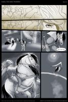DAO: Page 75 WORK IN PROGRESS by rooster82