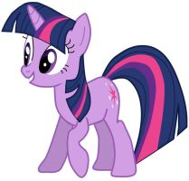 twilight vector by bdiddy20128