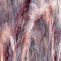 Marble 27_604 by robostimpy
