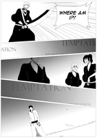 Temptation_Prologue_Page 4 by Kira-michi