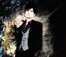 gackt 2010 by chibi-lelouch