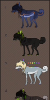 adoptables_dogs:CLOSED by nequita