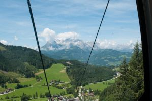 4 nights at austria 064 by picmonster