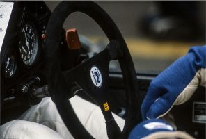 Nelson Piquet (Belgium 1982) by F1-history
