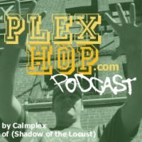 Plexhop Podcast Avatar by MarshallPlex