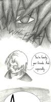 Still Here ::page three:: by Rebelion212