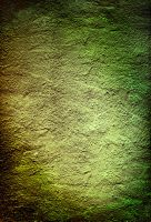Texture_II by falname-stock