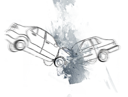 Collision - WIP by kuda14