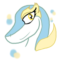 PKMNation .:Swan Lake:. by Spazzy-Waffle-butt