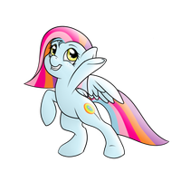 Speed Requests - Dolly Flash by Ethaes
