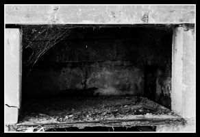 Hole in the Wall by TomasGarcia