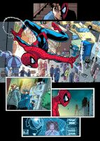 specspidey uk 164 pg03 by deemonproductions