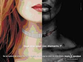 Blood Diamonds by Delyteful