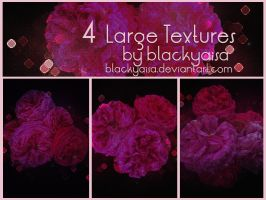 texture set: 119 by blackyaisa