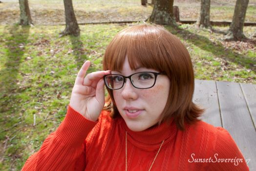 Velma 4 by SunsetSovereign
