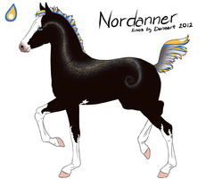 2999 Placeholder by RVMStables