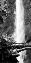 Water Fall 13 by XxMissesNumberNEINxX