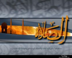 islamic bg 4 by cga7md