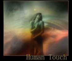Human Touch 1 by Misty2007