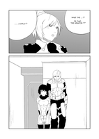 ULA - Chapter 1 - Page 18 by ltkworks