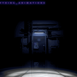 Ballora Jumpscare (WIP) by EverythingAnimations
