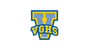 VGHS Logo Vector by RenegadeAI