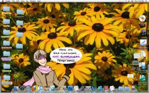 APH- Russia invades my desktop by Inonibird
