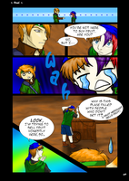 Ch01 - Pg24 by DelusionInABox