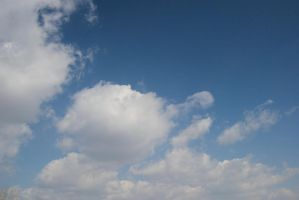 clouds 44 by deepest-stock