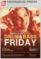 Drum-and-Base-Friday-Flyer-Template-Image-Prev by loswl
