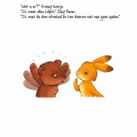 04 - Tale of a Little Beaver by eefilness